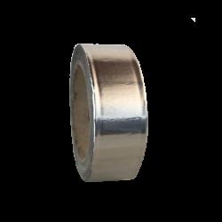 Tape 25mm Schließräume - Polycarbonat Alveolare Stabilit Suisse - 1