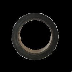 Tape 25mm Schließräume - Polycarbonat Alveolare Stabilit Suisse - 2
