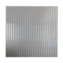 Policarbonato Alveolare 10mm - Macrolux Stabilit Suisse - 1