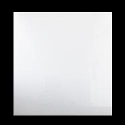 Policarbonato Compatto Opale 4mm - Macrolux Stabilit Suisse - 2