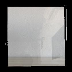 Policarbonato Compatto 4mm - Macrolux Stabilit Suisse - 2