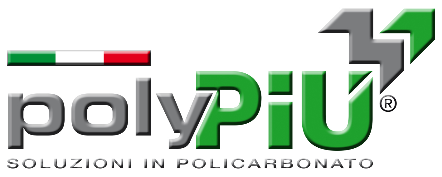 Polypiù-logo